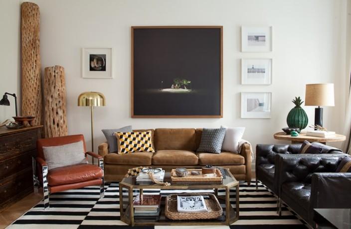 nate-berkus-interior-design-lounge-manhattan-townhouse