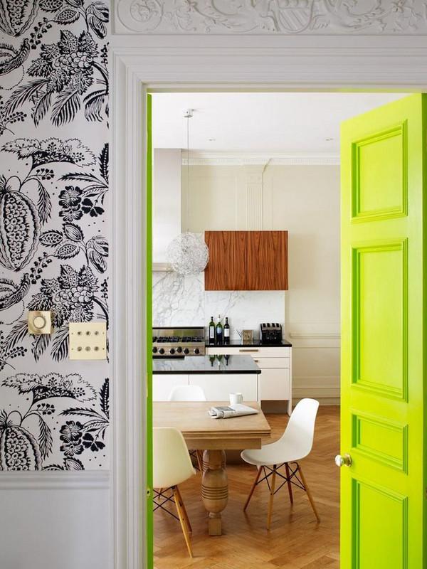 20-inspiring-wallpapers-we-love-562aa32e2115afae3cafbe9e-w620_h800
