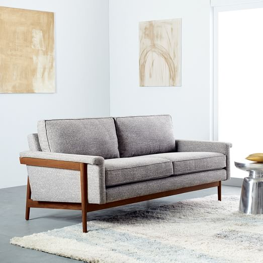 leon-wood-frame-loveseat-68-c