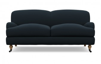 rose_apartment_sofa_hc_navy
